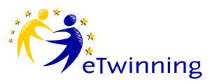 Logo E-Twinning
