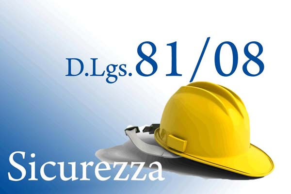 dlgs81-08